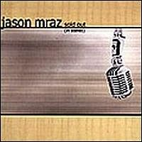 Jason Mraz - 10,000 Motherfuckers [That'll Do] [Sold Out].mp3