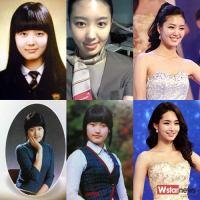 MissKorea2012-4.jpg