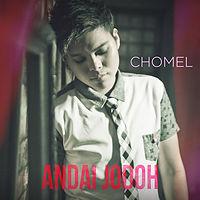 Chomel - Andai Jodoh (LaguMp3terbaru.net).mp3