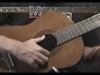 (2) Video_Aula___mais_que_musica___batida_de_violao_REGGAE.avi