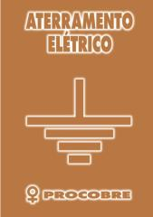 Manual de Aterramento Elétrico - Procobre.pdf