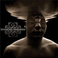 211. Breath (Acoustic).mp3