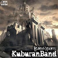 Copy of Kuburan Band - 02 23 Tahun.mp3