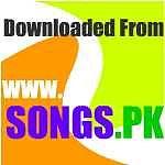 omshantiom05(www.songs.pk) -Jag Soona Soona Lage.mp3