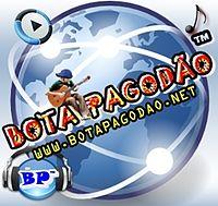 06 - PRA NÃO ESQUECER ESSA PAIXÃO - PART- SILVANO SALLES.mp3