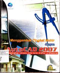 tutorial_autocad_mengambar tingkat mahir.pdf