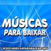 09. Hava Nagila Israel - www.musicasparabaixar.org.mp3