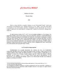 METODO HISTORICO CRITICO.pdf