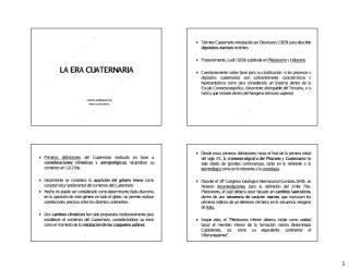 ERA CUATERNARIA.pdf