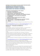 Curso Básico de Teologia.doc