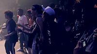 Vivadana_Festival_Internacional_-_Hip_Hop_em_Movimento.mp4