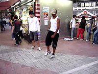 Bree xXGuhhXx5_mpeg2video.mpg