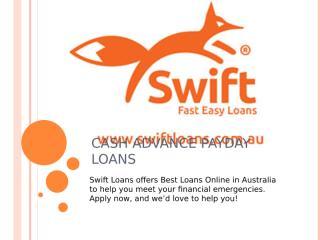 Cash Advance Payday Loans (1).pptx