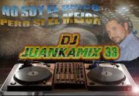 Sandy & Papo Vs Ilegales mix Dj Juank mix ( dj-juank@live.com).mp3