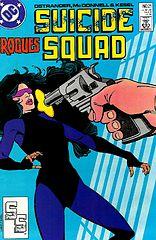 Suicide Squad V1 #021.cbr
