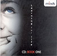 22 - Minds Cd Book One - Open your ears - Conversation questions.mp3