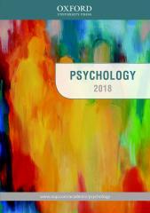 OUP-Psychology 2018.pdf