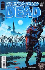 The Walking Dead 030_Vol.05_A Melhor Defesa.cbr