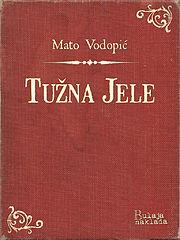 vodopic_tuznajele.epub