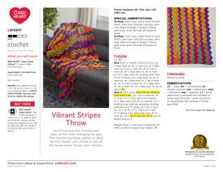 VibrantStipesThrow.pdf