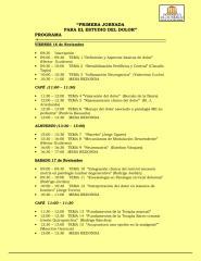 Programa JORNADA DOLOR.pdf