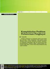 bulettin edisi 26.pdf