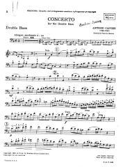 A. Capuzzi- Concerto Fá maior.pdf