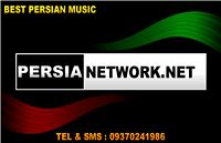 Dj_Hamed_Hakan_Too_Night(www.persia-network.net).mp3