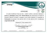 Karina G. Domingues Cassu.pdf