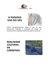 O PIEDOSO USO DO VÉU (2).docx