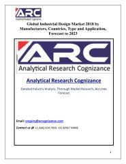 Global Industrial Design Market.pdf