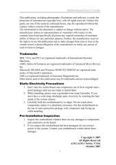 A13G_A13G+_30a.pdf
