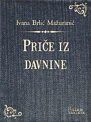 brlicmazuranic_priceizdavnine.epub