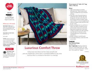 LuxirousComfortThrow.pdf