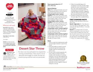 DesertStarThrow.pdf