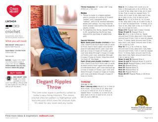 Elegant-Ripple-Throw.pdf