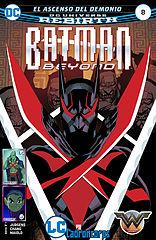Batman Beyond08(LC).cbr