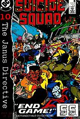 Suicide Squad V1 #030.cbr