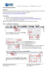 Atualizando ONU's GPON pelo ANM2000.pdf
