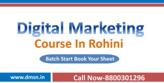 Digital Marketing Course.pdf