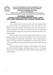 proposal ldks smait 2013.docx