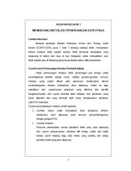 memasang_istalasi_tenaga.pdf