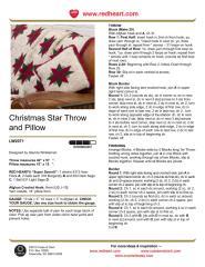 ChristmasStarThrowandPillow.pdf