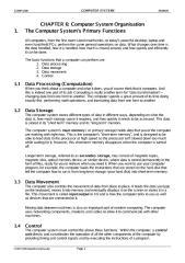 data st.pdf