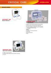 Comprehensive Defib 21-12-11(SC).pdf