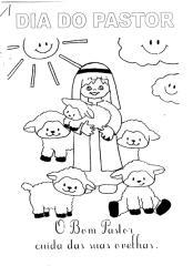 apostila dia do pastor001.pdf