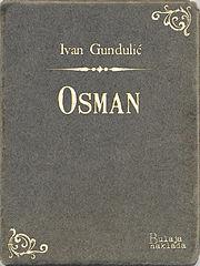 gundulic_osman.epub
