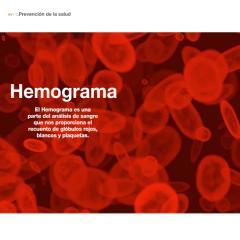AV_37_Hemograma.pdf