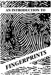 booklet an introduction to fingerprinting.pdf