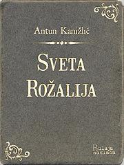 kanizlic_svetarozalija.epub